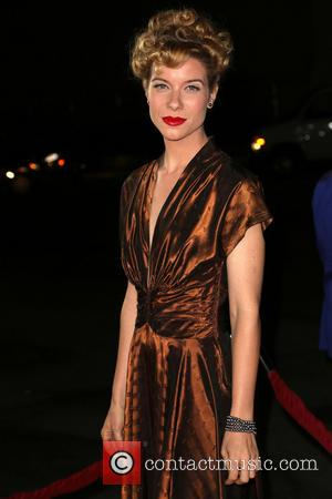 Tessa Ferrer and Gaius Charles Leaving Grey's Anatomy - More TV Deaths?