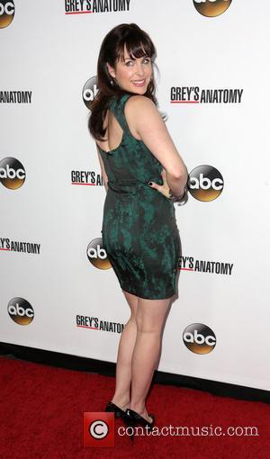Actress Danielle Bisutti Sues Car Crash Drivers