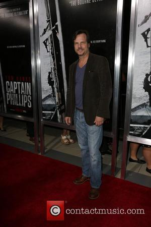 Bill Paxton Recalls Magical Moments With Kennedy Before Assassination