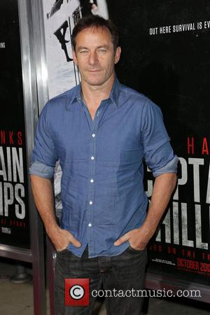 Jason Isaacs - Celebrities attend Premiere of Columbia Pictures