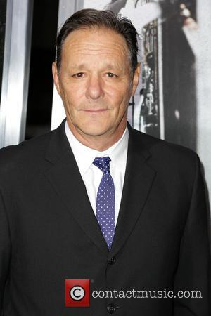 Chris Mulkey - Celebrities attend Premiere of Columbia Pictures