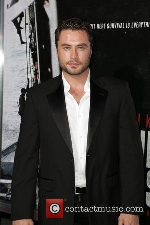Kevin Ryan - Celebrities attend Premiere of Columbia Pictures
