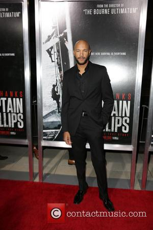 Stephen Bishop - Celebrities attend Premiere of Columbia Pictures