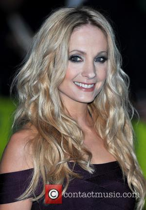 Joanne Froggatt - 'Filth' UK film premiere held at the Odeon West End - Arrivals. - London, United Kingdom -...