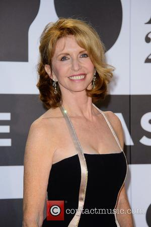 Jane Asher - The Classic Brit Awards 2013 held at the Royal Albert Hall - Arrivals - London, United Kingdom...
