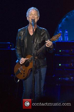 Fleetwood Mac Star John Mcvie Diagnosed With Cancer