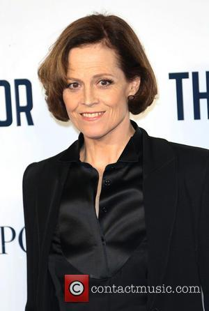Back From The Dead! Sigourney Weaver's 'Avatar' Character Will Appear In All Sequels