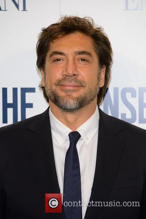 Javier Bardem Is Reportedly Set To Star As Villain Opposite Johnny Depp In 'Pirates Of The Caribbean 5´