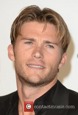 Scott Eastwood Circling '50 Shades' Role? Does Anyone Still Care?