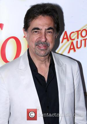 Joe Mantegna - Actors for Autism presents 'Reach for the Stars' in honour of Joe Mantegna - Los Angeles, California,...