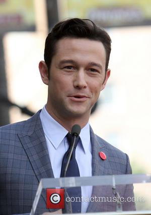 Joseph Gordon-Levitt To Produce, Direct and Star in 'Sandman' Movie