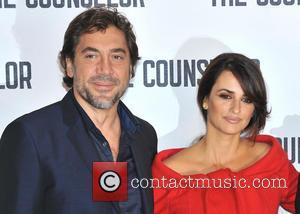 Javier Bardem Offered Blackbeard Role