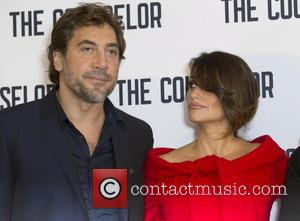 Javier Bardem In Talks To Portray Hernan Cortes
