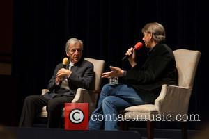 Costa-Gavras and Peter Coyote - Tribute to Academy Award® winning filmmaker Costa-Gavras will feature an on-stage conversation with actor Peter...