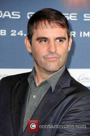 Roberto Orci In Talks To Direct Star Trek 3