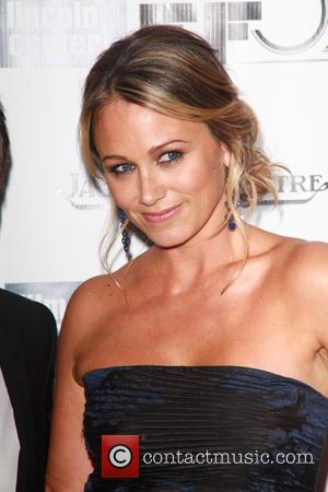 Christine Taylor - The 2013 New York Film Festival Presents The Centerpiece Gala Presentation of The Secret Life Of Walter...