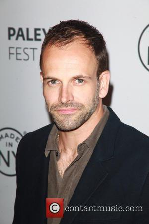 Jonny Lee Miller - The Paley Center for Media Presents Paleyfest Made In NY Elementary at The Paley Center 10...