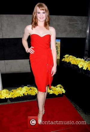 Kate Baldwin and Big Fish