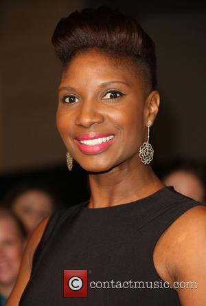Denise Lewis - The Pride of Britain Awards 2013 - Arrivals - London, United Kingdom - Monday 7th October 2013