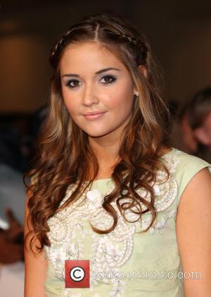 Jacqueline Jossa - The Pride of Britain Awards 2013 - Arrivals - London, United Kingdom - Monday 7th October 2013