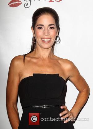Ana Ortiz