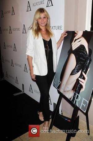Bonnie Somerville - The Black Diamond Affair Held at Sunset Tower Hotel - West Hollywood, California, United States - Wednesday...