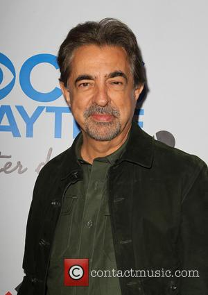 Joe Mantegna - CBS After Dark A Evening Of Laughter Benefiting Stand Up To Cancer Held at The Comedy Store...