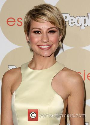 Chelsea Kane - People's 'Ones to Watch' party held at at Hinoki & The Bird - Arrivlals - Los Angeles,...