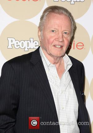 Jon Voight Pleads For Mercy In Producer Pal's Gambling Case