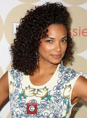 Rochelle Aytes - People's 'Ones to Watch' party held at at Hinoki & The Bird - Arrivlals - Los Angeles,...