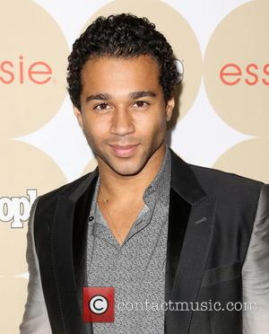 Corbin Bleu - People's 'Ones to Watch' party held at at Hinoki & The Bird - Arrivlals - Los Angeles,...
