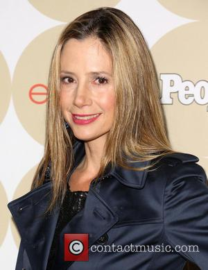 Mira Sorvino - People's 'Ones to Watch' party held at at Hinoki & The Bird - Arrivlals - Los Angeles,...