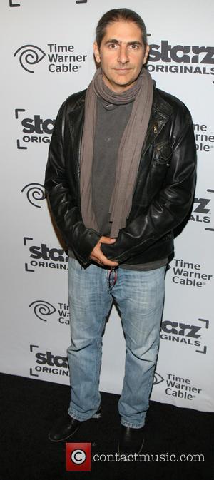 Michael Imperioli
