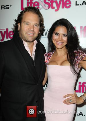 Michael Ohoven and Joyce Giraud - Life & Style Presents Hollywood In Bright Pink, Hosted By Giuliana Rancic Held at...