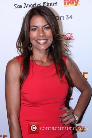 Lisa Vidal - The 2013 Los Angeles Latino International Film Festival - Opening Night Gala Premiere of 'Pablo' at the...