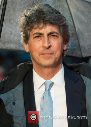 Alexander Payne -  ****File Photo** * 12 YEARS A SLAVE DOMINATES INDEPENDENT SPIRIT AWARDS NOMINATIONS Critically-acclaimed drama 12 YEARS A SLAVE looks...