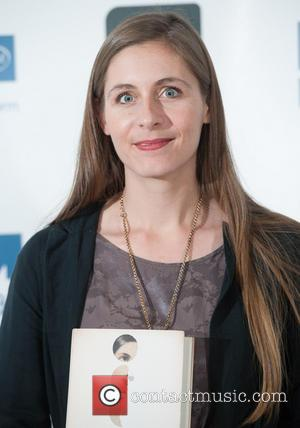 Smart Money Is On Eleanor Catton For The Man Booker Prize 2013