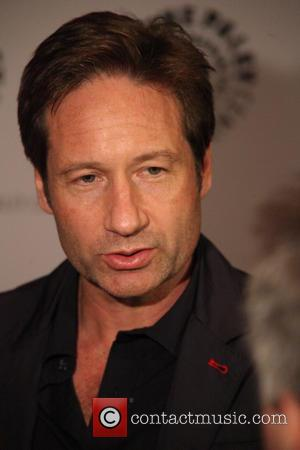 Californication To End After Seven Seasons