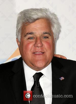 Jay Leno Signs Off After 22 year Career On Final 'Tonight Show' In Teary Farewell
