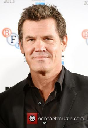 Josh Brolin Is The Latest Celebrity To Check Into Rehab, This Time Its For Alcohol Abuse