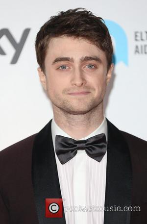 Daniel Radcliffe To Star As Olympic Hero Sebastian Coe In Biopic