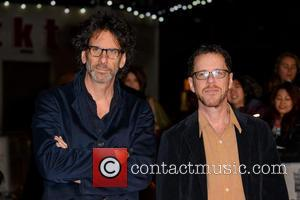 The Coen Brothers To Head Cannes Jury