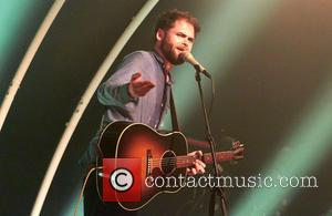 Passenger and Michael Rosenberg