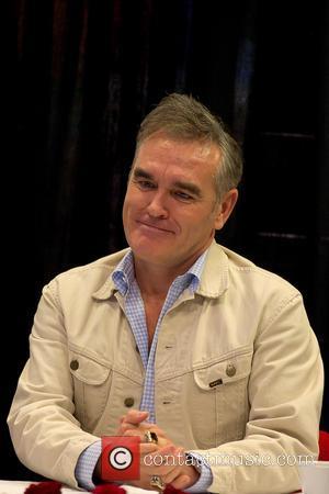 Morrissey,