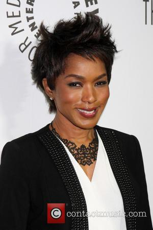 Angela Bassett - 2013 Paley Center for Media Benefit Gala honoring FX Network on the 21st Century Fox Lot -...