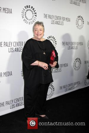 Kathy Bates - 2013 Paley Center for Media Benefit Gala honoring FX Network on the 21st Century Fox Lot -...