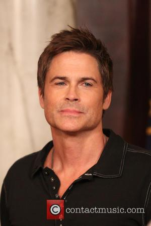 "Rob Lowe Claims Justin Bieber's Fans Don't' ""Give A Sh-t About His Music"""
