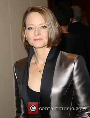 Who Is Jodie Foster's New Wife, Alexandra Hedison?