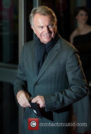Sam Neill Was Snubbed By Jurassic World Producers