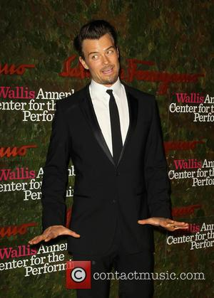Josh Duhamel Eager For Baby Number Two